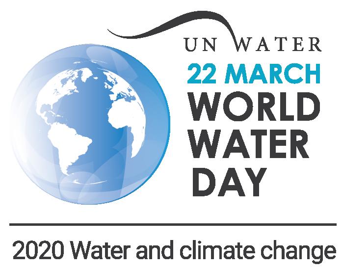 Rahvusvaheline veepäev